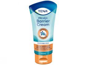 Proskin Barrier Cream 150ml