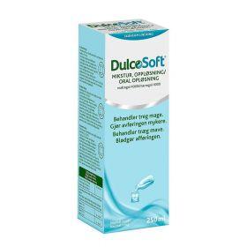 Dulcosoft Mikstur 250ml