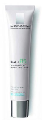 Hyalu B5 Dagkrem 40ml