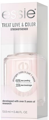 Treat Love Color Sheers To You 13,5ml