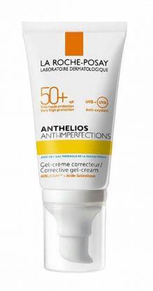 Anthelios Uren Hud SPF50+ 50ml