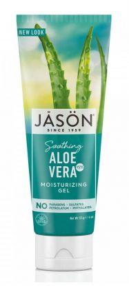 JASON 98% Aloe Vera Gel 113g