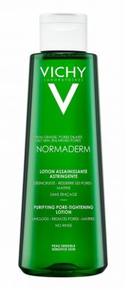 Normaderm Tonic 200ml