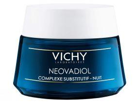 Neovadiol Complex Substitutif Nattkrem 50ml