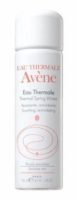 Thermal Spring Water 50ml