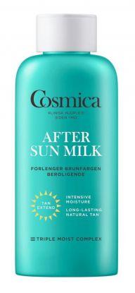 Cosmica After Sun Milk 200ml