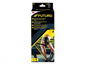 Futuro Sport Knestøtte Small