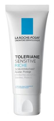 Toleriane Sensitive Riche 40ml
