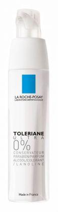 Toleriane Ultra Cream 40ml