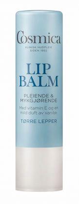 Lip Balm 5ml
