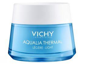 Aqualia Thermal Rehydration Light 50ml