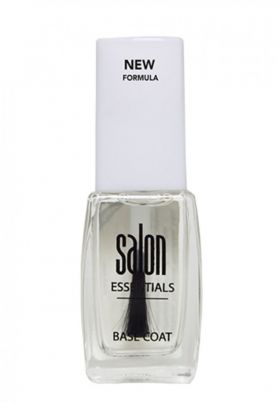 Base Coat 9ml