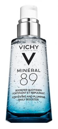 Mineral 89 Booster 50ml