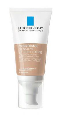 Toleriane Sensitive Teint 50ml