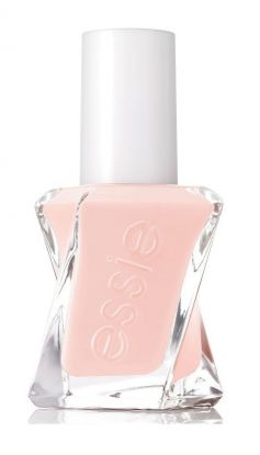 Gel Couture Fairy Tailor 13,5ml