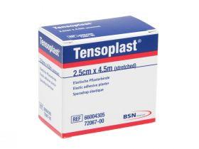 Tensoplast 2,5cm x 4,5m