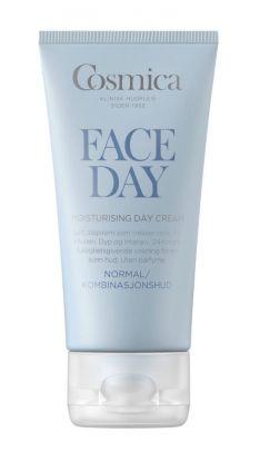 Face Moisturising Day Cream 50ml