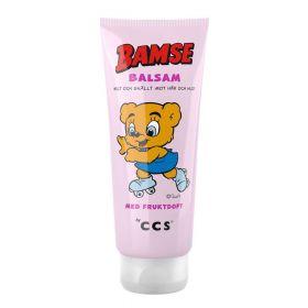 Bamse Balsam 200 ml