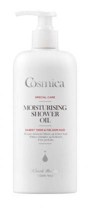Special Care Moisturising Shower Oil 300ml