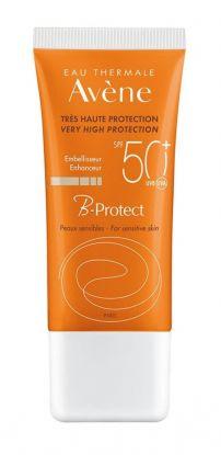 Avène Sun Face B-protect SPF50+ 30ml