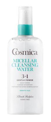 Face Micellar Cleansing Water 200ml