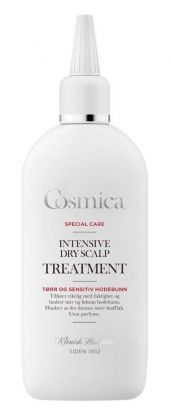 Cosmica Intensive Dry Scalp Treatment 150ml
