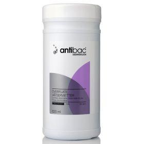 Antibac 75% Våtservietter 150stk