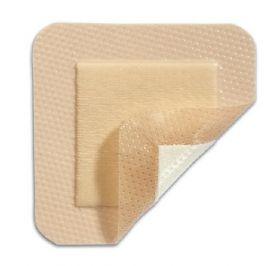 Border Lite bandasje 7,5x7,5 cm 5stk