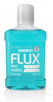 Fluorskyll 0,2% Cool Mint 90ml