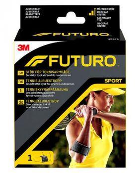 Futuro Sport Tennisalbue