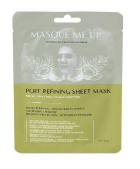 Pore Refining Sheet Mask