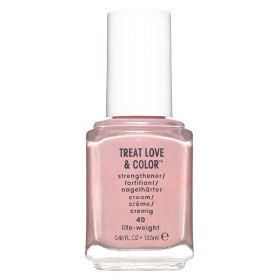 Treat Love Color Lite Weight 13,5ml