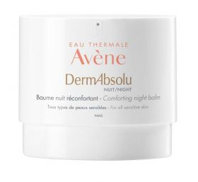 DermAbsolu Night Cream 40ml