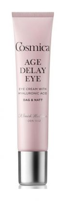 Age Delay Eye Dag & Natt 15ml