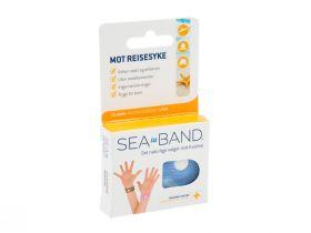 Sea Band Mot Reisesyke Barn