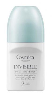 Cosmica Invisible 50ml