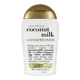 Coconut Milk Balsam Travel size 89ml