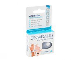Sea Band Mot Reisesyke Standard