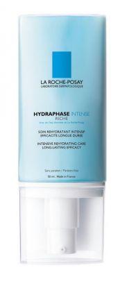 Hydraphase rich krem 50ml