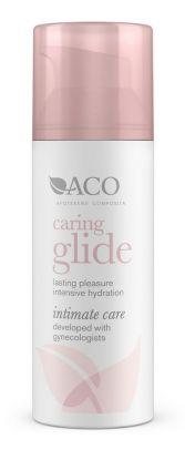 Intimate Care Caring Glide 50ml