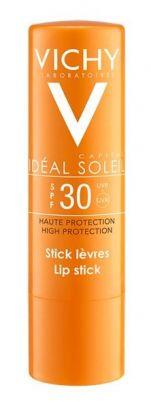 Vichy Ideal Soleil Stick SPF30