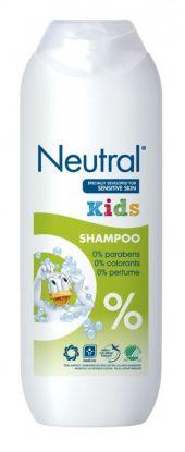 Neutral Kids Shampoo 250ml