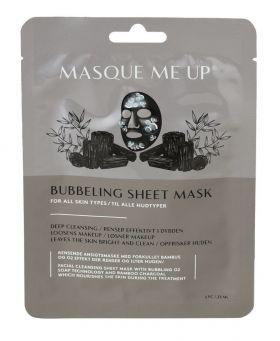 Bubble Sheet Mask 25ml