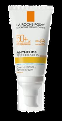 Anthelios Pigmentation Cream 50ml