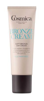 Soft Bronze Day Cream 50ml
