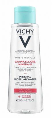 Purete Thermale Micellar Water 200ml