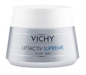 Liftactiv supreme 50ml