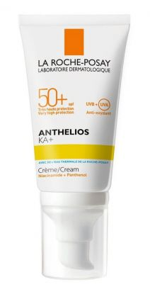 Anthelios KA+ SPF50+ 50ml