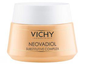Neovadiol Substitutive Complex Dagkrem 50ml - normal hud