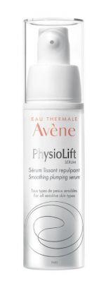 PhysioLift Serum 30ml
